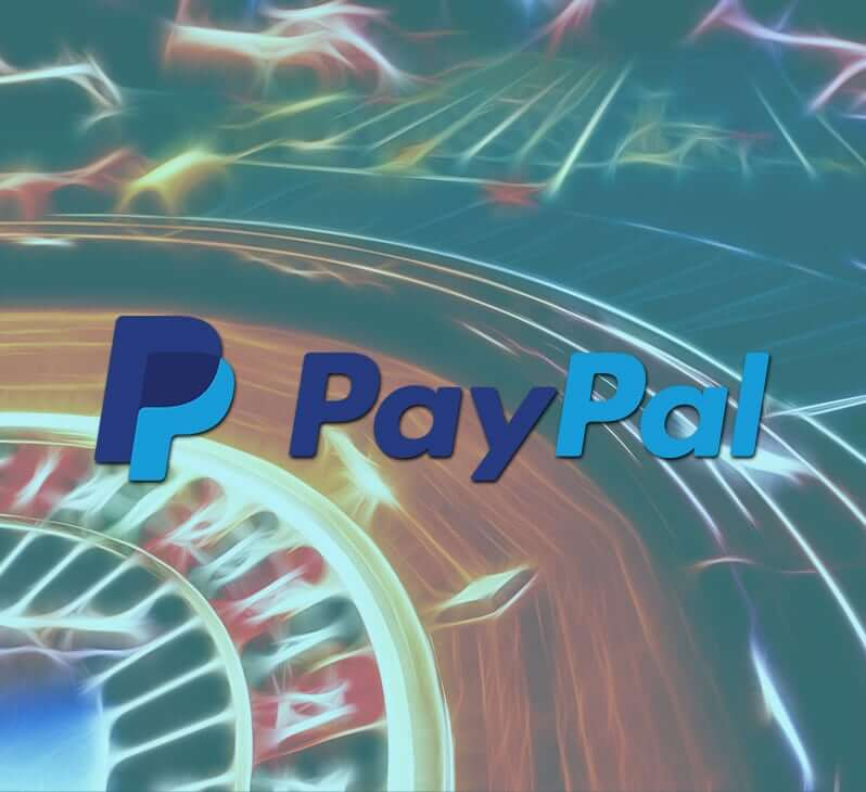 paypal-feat