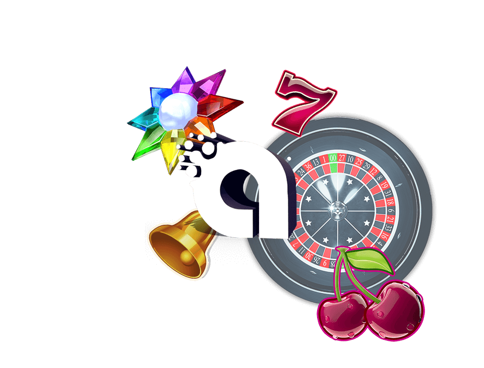 Anima Systems - Bonus & Promotions