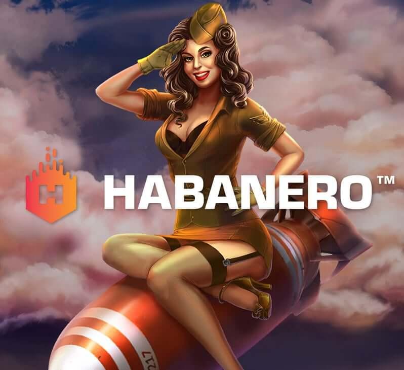 habanero-feat
