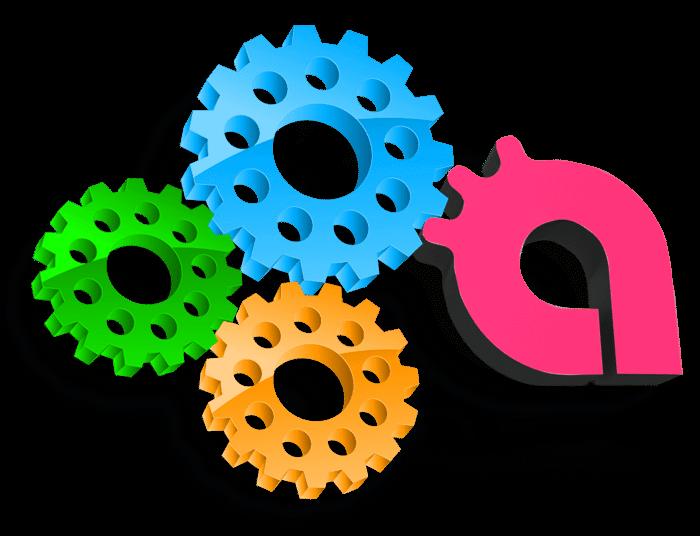 Anima Systems - Integrations
